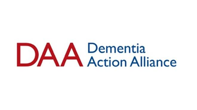 udol-member-of-derbyshire-dementia-action-alliance-logo_0