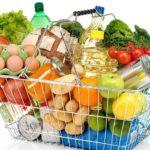 supermarket_3323456a-xlarge